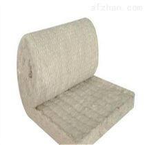 进口优质岩棉卷毡拿货价