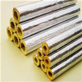 标准购买机制玻璃棉管来依利