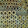 齐全防水玻璃棉管特价出售厂