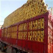 标准机制玻璃棉管产品推广