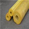 标准依利超细玻璃棉管属性