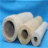 标准镇江高密度玻璃棉管规格齐全