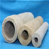 标准防水玻璃棉管商品价格