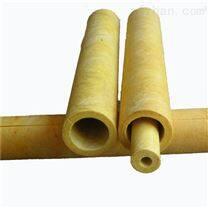 防水玻璃棉管供应齐头