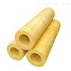 标准高密度玻璃棉管销售指标
