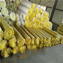 华美钢结构玻璃棉卷毡价格