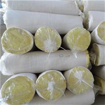 滁州50厚抽真空玻璃棉卷毡价格
