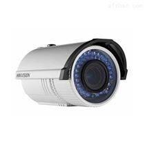 紅外可調焦防水ICR日夜型筒型網絡攝像機