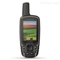 GARMIN佳明GPSMAP631csx/63CSX 手持机