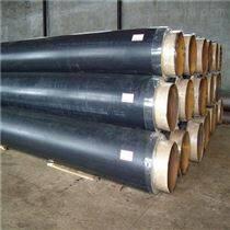 河北地区聚氨酯耐高温蒸汽管产品报价表