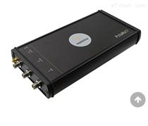 电离层TEC闪烁GNSS接收机
