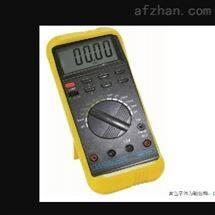 回路校验仪/手持式信号发生器 型号: OMT602