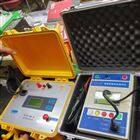 ES3025數字絕緣電阻測試儀