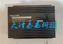 ELECON-HPD1000谐波保护器BN-HPD1000-B