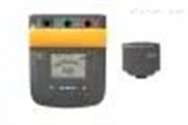 Fluke1555KIT绝缘电阻测试仪