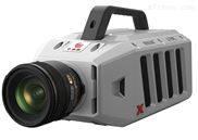 超高清高速摄像机、超大数据吞吐量