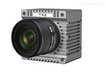 千眼狼5F系列高速攝像機在爆破是夾層土運動特征實驗中應用