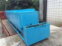武汉高温槽式烘箱