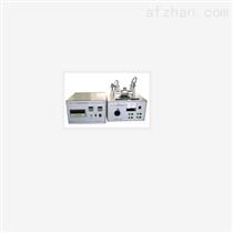 織物感應式靜電測試儀一級代理