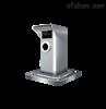單光束激光入侵探測器