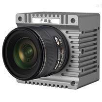 400萬像素500FPS超高速攝像機