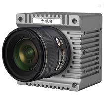5F04全高清高速攝像機