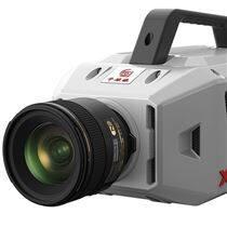 ISP150超高清高速攝像機費用