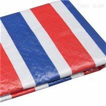 防渗水彩条布优质加工商