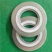 阀门内外环金属垫片 基本型金属缠绕垫片