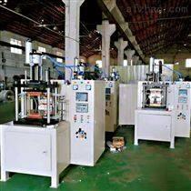 高分子扩散焊机配电输电设备