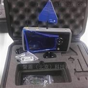 英国WAM-108t多频段无线信号频谱分析仪