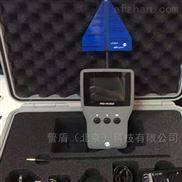 英国PRO-W10GX手持式宽频信号探测仪