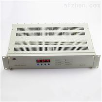 IEEE1588授時系統