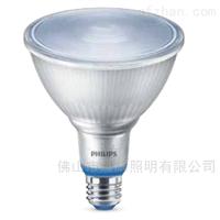 16PAR38/LED/950/F50/ND飞利浦全光谱白光PAR38 16WLED植物生长灯泡