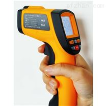 安全监管专业装备矿用防爆红外测温仪