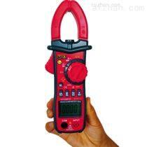 专业便携式防爆钳型电阻测试仪