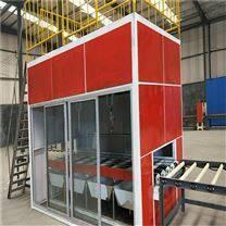 防火装饰板设备厂防火板生产线价格山东硕丰