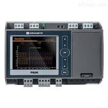 美國Dranetz電能質量分析儀