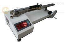 100N.m 450N.m雙向檢測扭力扳手測試儀價格