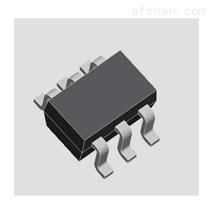 惠海舞台灯恒流ic 高端检测60V输入1.5A