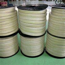 芳纶碳素混编盘根供应