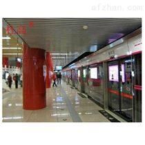 地鐵工程用HDPE高密度聚乙烯防水卷材