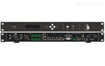 锐丰科技LAX 5G WIFI无线会议系统方案