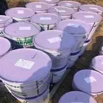 环氧防腐沥青漆批发价格
