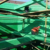 環氧煤瀝青漆耐腐蝕-富城防腐材料