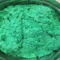 樹脂玻璃鱗片膠泥-防腐內襯的養護要點