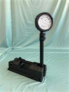 内场LED防爆泛光灯安装
