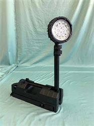 外场LED防爆泛光灯批发