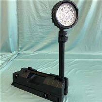 专用LED防爆投光灯价格