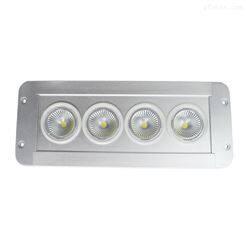 NFE9121LED应急顶灯